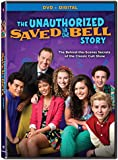 The Unauthorized Saved By the Bell Story [Import]
