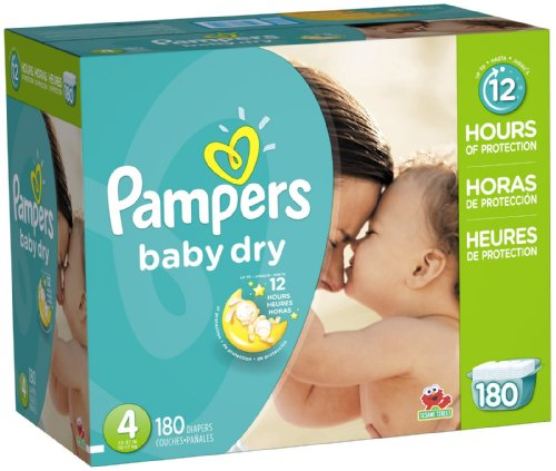 pampers-baby-dry-diapers-size-4-180-count
