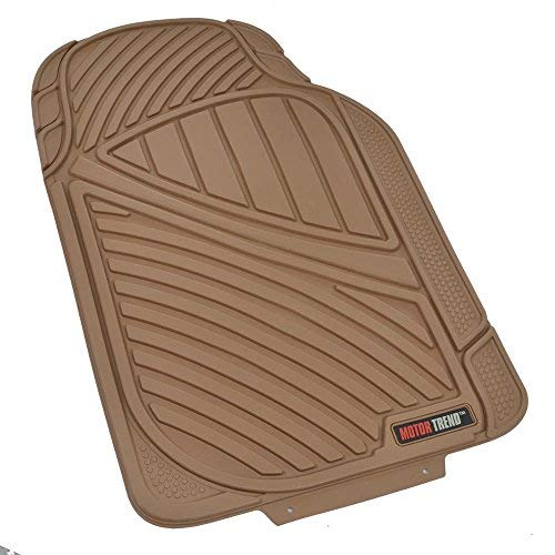 Buy ford expedition floor mats 2018