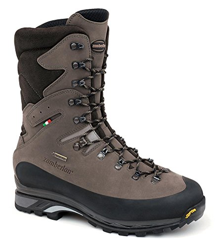 Zamberlan 320 Trail Lite Evo Gtx Light Hiking Boots