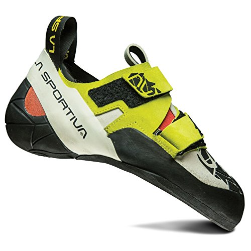 La Sportiva OTAKI Women's Climbing Shoe