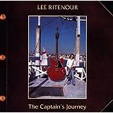 Captain's Journey
