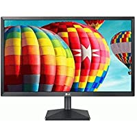 Deals on LG 22BK430H-B 21.5-in LED LCD Monitor