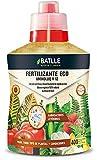 Abonos Ecológicos - Fertilizante Ecológico Batlle 400ml - Batlle
