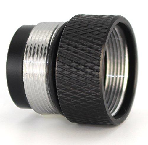 Vizeri LED VZ230 Lithium Battery Extension Tube (spare) -