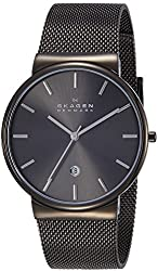 Skagen Ancher Watch