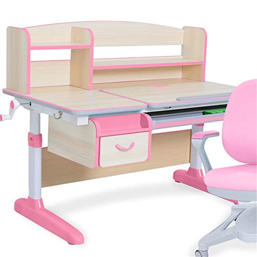 Juego de mesa para silla de escritorio para niños Los niños ...
