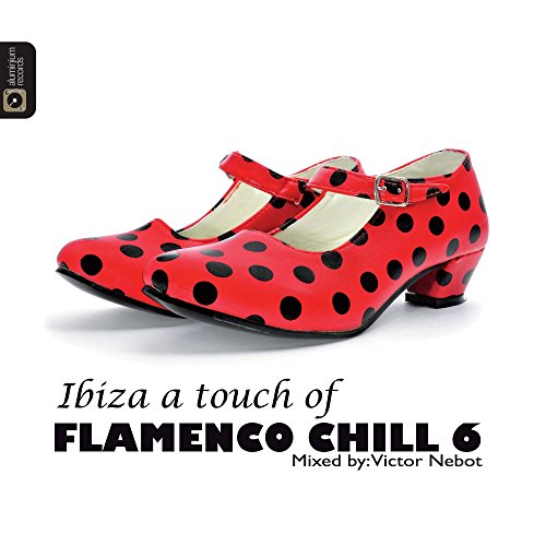 Stream or buy for $9.49 · Flamenco Chill 6