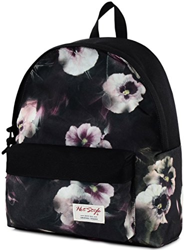 hotstyle FAVORPLUS Backpack Bookbag 13 3 inch product image