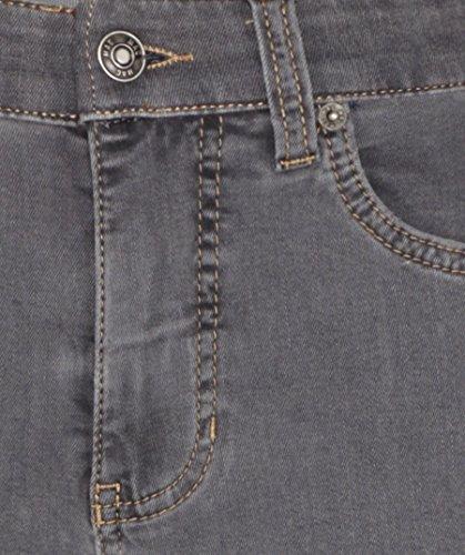 Dark Jeans Melanie Mac Grey Donna D926 Da Winter w8OYxqRTY