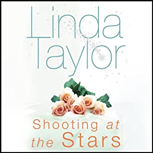 Shooting at the Stars Audiobook
