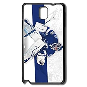 Ben Bishop Perfect-Fit Case Cover For Samsung Note 3 - Heart Case
