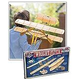 Giant Wright Flyer, Teaching Toys, 2017 Christmas Toys