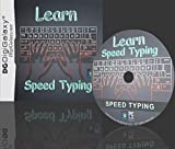Learn Speed Typing - Typing Faster Made Easy (Original): more info