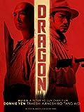 DVD : Dragon