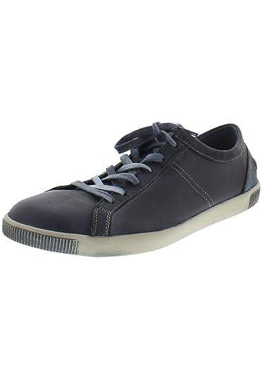 Softinos Chaussures Tom Softinos TcUheaNC