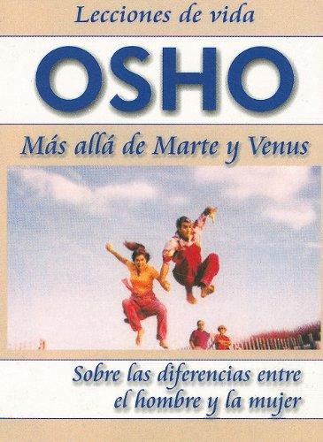 51Veq0Ohctl Osho Meditation &Amp; Relationship