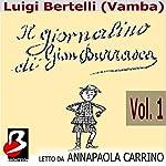 Gian Burrasca, Volume 1   Luigi Bertelli