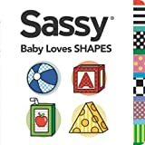 Baby Loves Shapes, Unknown, 0448480158