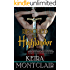 Rescued by a Highlander: Alex and Maddie (Clan Grant series Book 1)