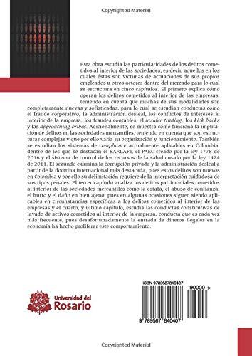 Cuadernos de Doctrina y Jurisprudencia Penal - CDyJP