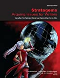 Stratagems (Revised), Stein, 1598712195
