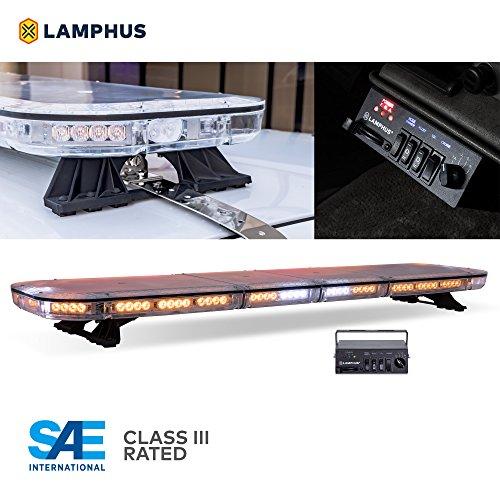 LAMPHUS SolarBlast SBFB114 56