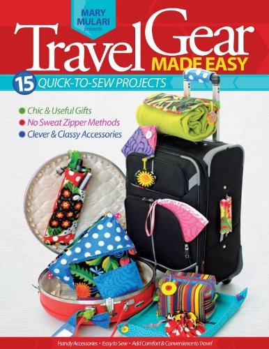 travel-gear-made-easy-12-easy-projects-with-nontraditional-uses-for-standard-zippers