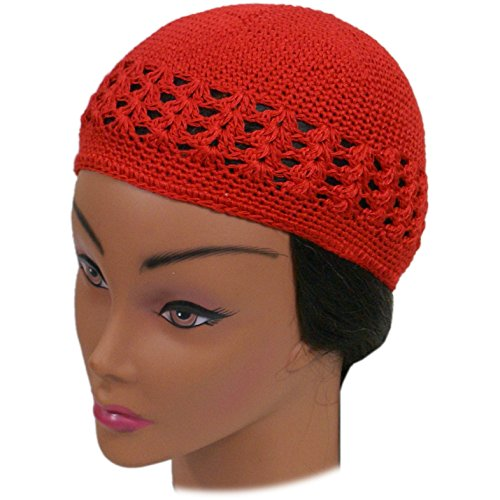 Crochet Turban Hat Pattern Free Image Collections Knitting