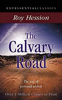 the calvary road study guide stephen mccary 9781619582743 amazon rh amazon com Calvary Road Book Calvary Road Israel