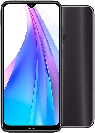Xiaomi Redmi Note 8T 16 cm (6.3