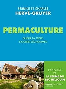 Permaculture par Hervé-Gruyer