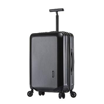 nouveau concept 0b2b4 71e14 Valise légère Le chariot à bagage de voyage de première ...