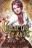 Collector of Rats (Rats: Tori Book 2)