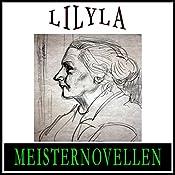 Meisternovellen 13 |  div.