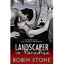 Landscaper in Paradise (The Landscaper Series Book 4)