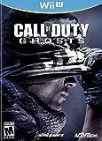 Call of Duty: Ghosts - Nintendo Wii U
