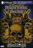 Black Label Society: Skullage (DVD + CD)