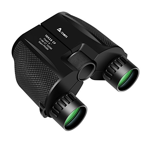 N-Life Compact Binoculars