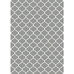 Rug gable Is The 2-Piece Decorative Rug And Flooring Solution Of The Future! With One Removable Rug Cover And One Cushioned Non-Slip Rug Pad, The Innovative Technology Makes It Possible For Small And Large Area Rugs To Be Washed As Easily And...