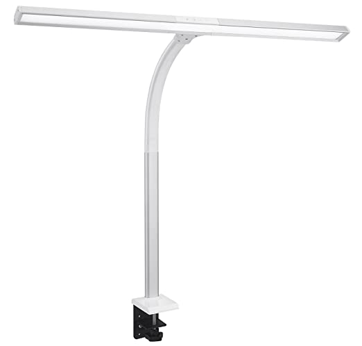 Review Phive LED Task Lamp,