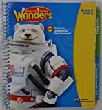 img - for McGraw-Hill Reading Wonders - Grade 6 Unit 6 Teacher's Edition book / textbook / text book