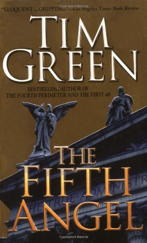 Download The Fifth Angel pdf epub