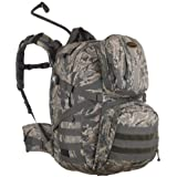 Source Tactical Patrol 35L Cargo Pack with 3L Hydration System