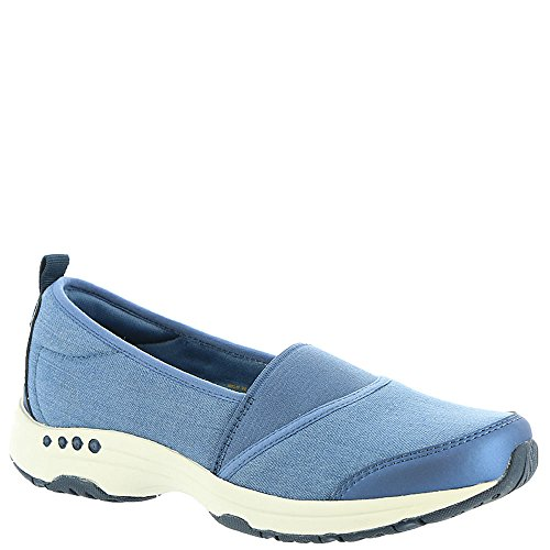 Denim Da Donna Easy Spirit Twist2 Sneaker