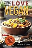 Vegan: The Essential Indian Cookbook for Vegans