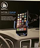 Urban Beatz Mobile Grip Universal Car Mount for Smartphones