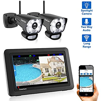 casacam-vs1002-wireless-security