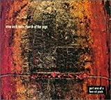 March of the Pigs [CD 1] by Nine Inch Nails (1994-03-29)