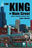 The King of Main Street: business - mentorship